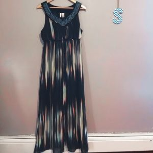 Dresses & Skirts - Sami Jo maxi dress